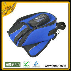 high quality best sale bicycle travel bag for motorcycle
