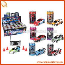 2014 toys rc mini racing car for sale cheap 2.4ghz mini rc car RC02629803A