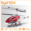 3.5ch big size rc helicopter with gyro