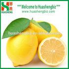 2014 Fresh Lemon