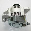 De alta calidad 100211-7861 alternador delco remy para 99-02 lanos