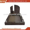 china hoher qualität kostengünstig acryl grabstein