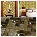 Marocaine carrelage mosaïque, Mosaïque de verre, Carrelage mural décoratif