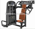 !!! Nuevo producto/equipo de la aptitud/gimnasio/pecho inclinado( ld- 7065)