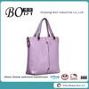 fashion cheap shoulder bag handbags for girls