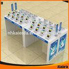 new product 2014 retail shop interior design,mobile phone shop interior design