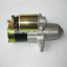 Cheap price 36100-37210 starter armature For Hyundai Santa Fe starter