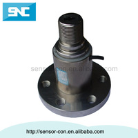 SC4978 load cell forklift scale models load cell sensors 3T 5T