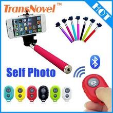 colorful selfie stick for motorola moto g
