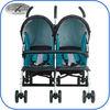 twin pram double pram double twin baby stroller 3018T