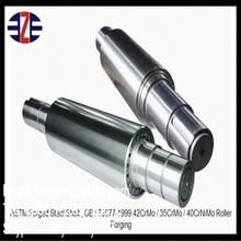 OEM factory machinery hydraulic shafts