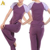 original sportswear, islamic sportswear for women, admiral sportswear