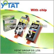 For Canon 35 BK 36 Color Compatible ink cartridge PGI-35 CLI-36