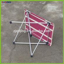 Portable Folding Table HQ-1050-53