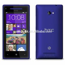 HTC Windows Phone 8X Smartphones (New Mobile Phones, 14-Day Mobile Phones & Used Mobile Phones)
