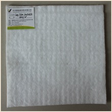 geotextile 120 g m2, geotextile 250g/m2 , road constructions of needle punched non-woven long fiber geotextile