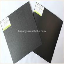 HDPE pond liner geomembrane,hdpe geomembrane,dam liner