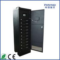 Modular Lithium Battery Pack UZFP48V 500AH data center