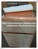 Paper Material and Bowl Type rounded cake board,tray board,alibaba