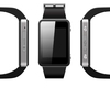 heart rate monitor/calories counter/ pedometer cheap price bluetooth wrist watch, waterproof gps android smart watch phone
