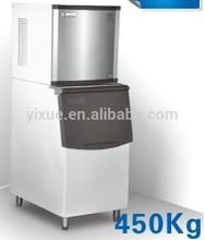 450kgs/909lbs ice block making machine from China