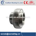 high quality pillow block ball bearing UCFL209