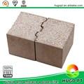 Apartamento de cimento eps parede painel de sanduíche eps painel de sanduíche de silicato de cálcio bordo com aprovação ce( d)