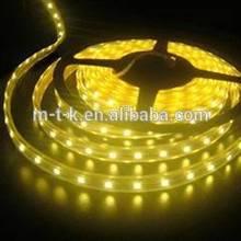 Wholesale high quality new design flexible LED strip3528 series