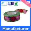 washi adhesive tape japanese manila washi masking tape manila washi