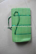 Beach mat/ garden rubber mat/ cheap carpet/ heated floor mat/ woven fabric mat/ low price mat/goods mat/ silk mats/ seaside matt