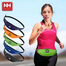 Sport Waist Running Belt Waterproof Fanny Pack
