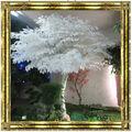 atacado paisagem árvores branco banyan tree viva artificial ficus árvore ornamental plantasdeinterior