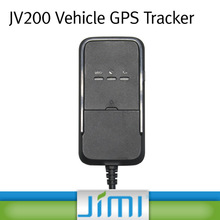 JIMI GSM Vehicle Car Tracker Like TK103B For Bus/Car/Truck/Cargo Tracker Support SMS/Web Platform JV200