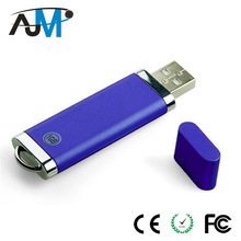 32 gb pen drive usb 3.0 32 gb flash disks 32 gb usb drive