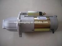 High Quality Auto Cylinder Head Gasket starter motor 24v 5268413