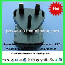 ac adaper report 60950 standa table lamp power adapter 6v 800ma