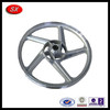 /product-gs/motorcycle-tire-60066325016.html