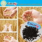 MZ-01 vegetable and fruit growth promotion water soluble fertilizer