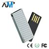 32gb usb stick swivel 32gb usb 3.0 32gb micro usb flash drive