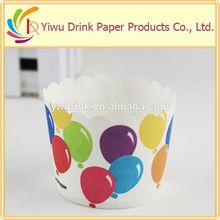 paper muffin cups /cupcake baking cups
