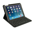 "Universal 8.9""-10.1"" Bluetooth keyboard case"