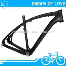 2014 MTB frame/carbon bike frames china/chinese bicycle frames