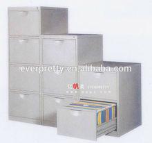 Precious Design File Cabinet, Cheap File Cabinet, Colorful File Cabinet