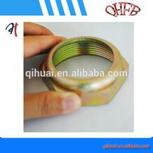 rigid steel conduit end bushing