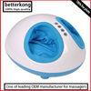 3D air pressure foot massager kneading foot massage factory