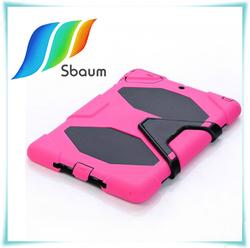 For ipad mini case for kids,for kids ipad mini case