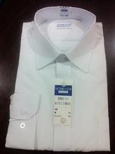 Japonés camisa de victoria del Club TC camisas blancas