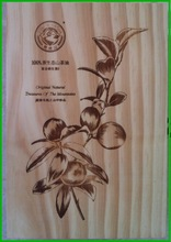 Wood handicraft for home decoration crafts