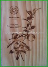 Wood handicraft for home decoration crafts