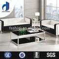 De alta qualidade italiana sofás de couro